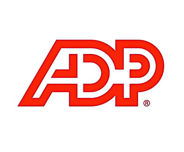 ADP Software logo Image for portfolio pic-