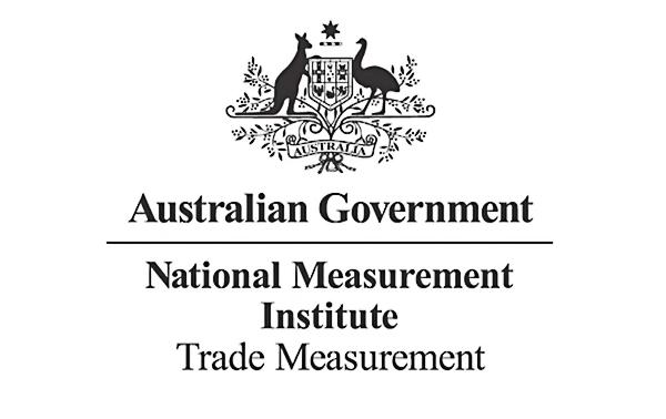 Australian Government NMI logo Image for portfolio pic-