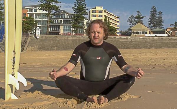 Jim Beam The Break Image for portfolio pic-