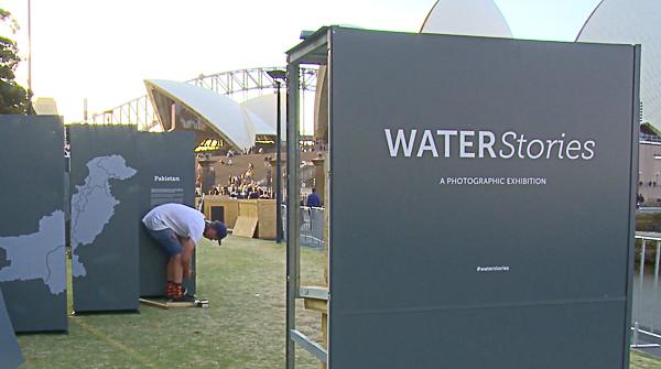 WWF Water Stories Timelapse Image for portfolio pic-