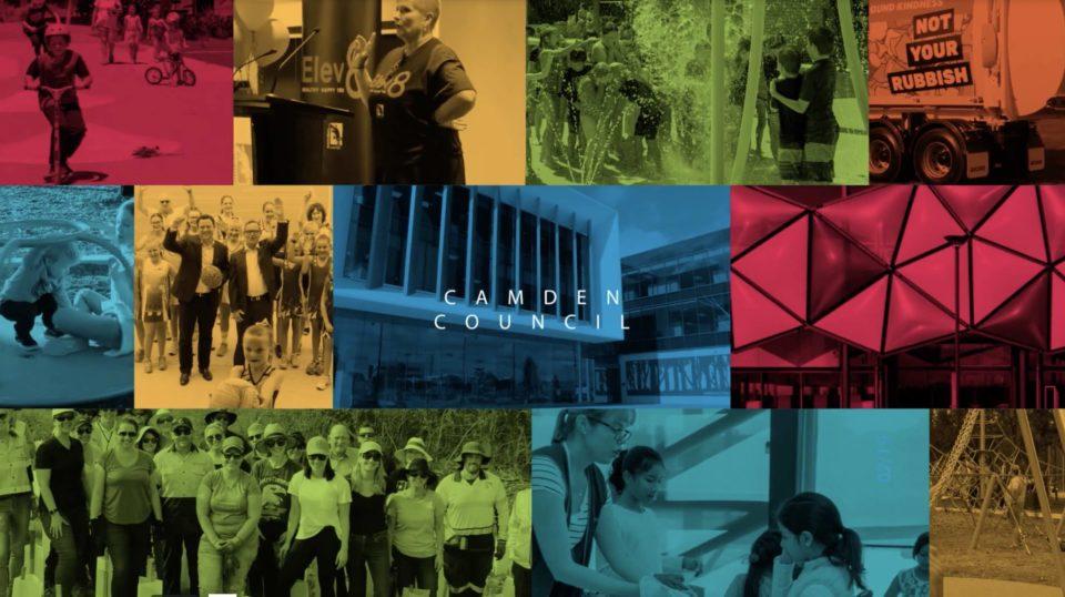 PR_Video_Camden_Council