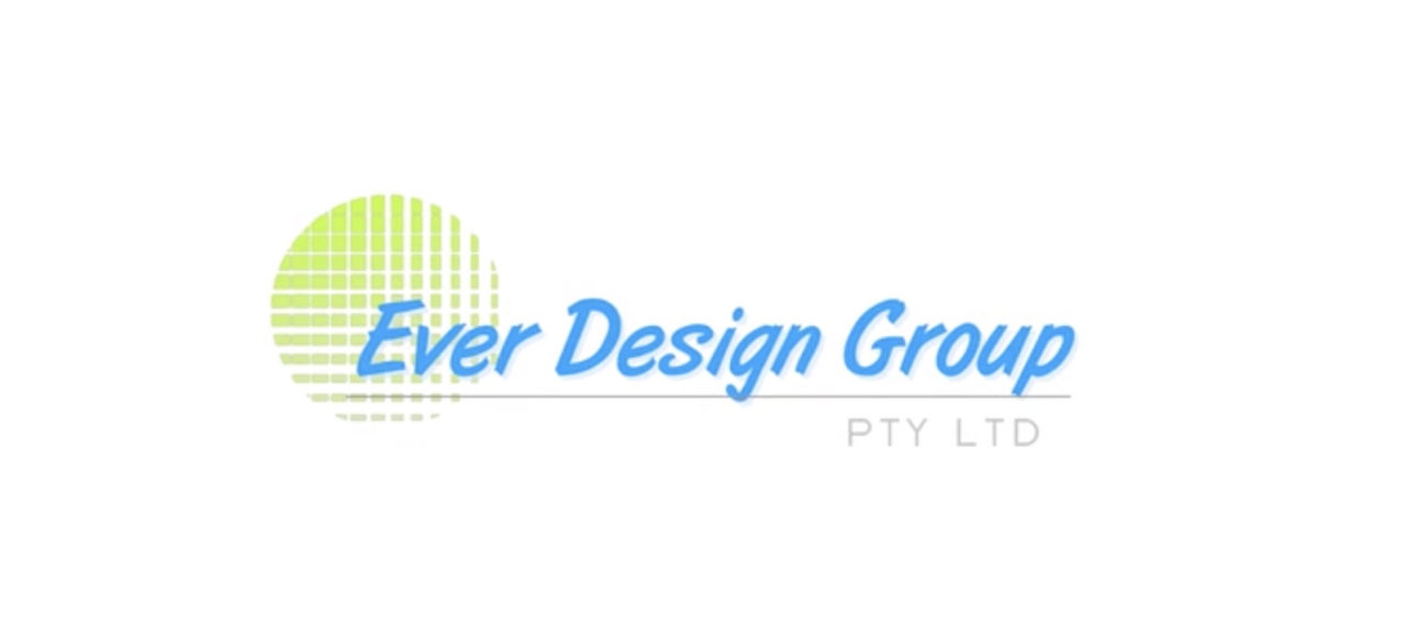 Promotional Video _Ever Design Group